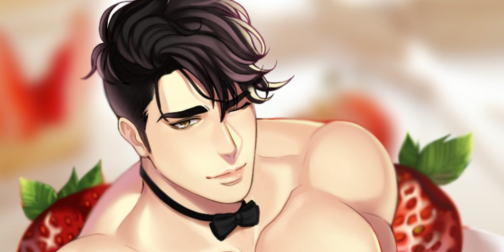 Fujoshi Trapped in a Seme's Perfect Body The Yaoi Army Interview with Seru