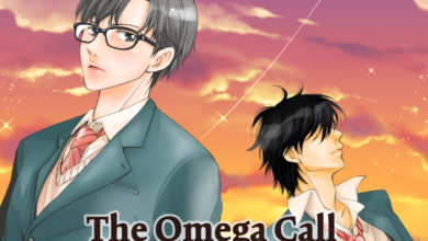 Photo of The Omega Call
