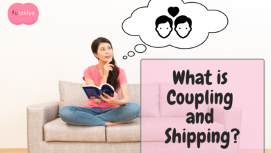 Photo of What is Coupling and Shipping?
