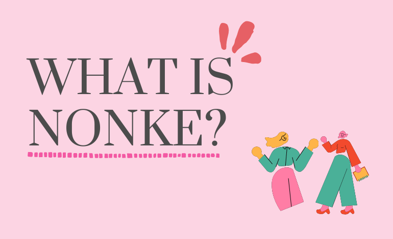 What is Nonke